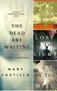 The Dead Are Waiting: First Chapters in the Dori O Paranormal Mystery Series