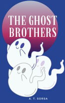 The Three Ghostbrothers