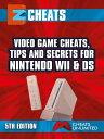 Nintendo Wii & DS【電子書籍】[ The Cheat Mistress ]...
