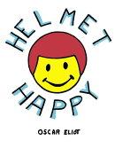 Helmet Happy