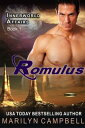 Romulus (The Innerworld Affairs Series, Book 1)【電子書籍】[ Marilyn Campbell ]