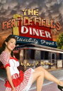The Fertile Fields Diner【電子書籍】[ Kris Kreme ]