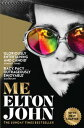 MeElton John Official Autobiography