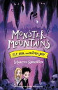 Monster MountainsBook 2【電子書籍】[ Marcus Sedgwick ]