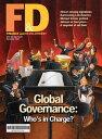 Finance & Development, December 2007【電子書籍】[ International Monetary Fund. External Relations Dept. ]