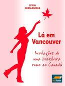 L��� em Vancouver