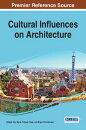 Cultural Influences on Architecture