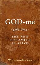 GOD-me