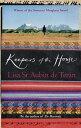Keepers Of The House【電子書籍】[ Lisa St. Aubin De Teran ]