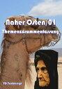 Naher Osten 01Themenzusammenfassung【電子書籍】[ Thom Deli?en ]