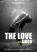 The love es amor (Deluxe Edtion)