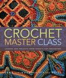 Crochet Master Class