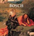 Bosch【電子書籍】[ Virginia Pitts Rembert ]