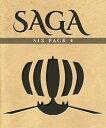 Saga Six Pack 4 (Annotated)【電子書籍】[ Various Artists ]