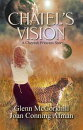 Chatel's Vision