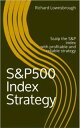 Hugely successful strategy to trade S & P indexScalping the S&P index