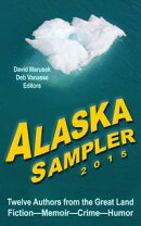 Alaska Sampler 2015