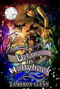 Delano in Hollyhook【電子書籍】[ Cameron Glenn ]