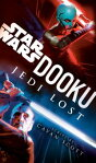 Dooku: Jedi Lost (Star Wars)[ Cavan Scott ]