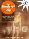 The Book of Dip