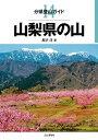 分県登山ガイド14 山梨県の山【電子書籍】[ 長沢 洋 ]