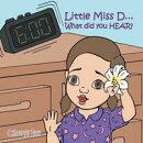 Little Miss D...