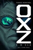OXZ e o CL���