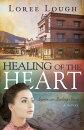 Healing Of The Heart