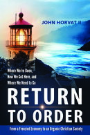 Return To Order