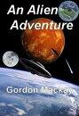 An Alien Adventure