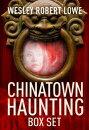 Chinatown Haunting Omnibus