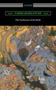 The Conference of the Birds【電子書籍】 Farid ud-Din Attar