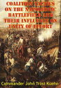 Coalition Tactics On The Napoleonic Battlefield And Their Influence On...