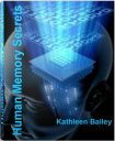 Human Memory SecretsEssentials...