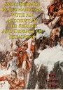 楽天楽天Kobo電子書籍ストアSale's Brigade In Afghanistan, With An Account Of The Seizure And Defence Of Jellalabad【電子書籍】[ George Robert Gleig ]