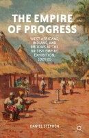 The Empire of Progress