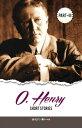 O Henry (Part-III)【電子書籍】[ O. Henry ]