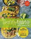 Das Skinnytaste Kochbuch150 Rezepte light mit Kalorien und XL im Geschmack