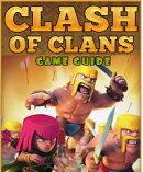 Clash of Clans Game Gu���de