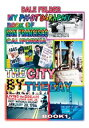 My Photography Book of San Francisco CaliforniaThe City by the Bay - Book 1【電子書籍】[ Dellan Felder ]