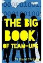 The Big Book of Team-Ups