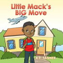 Little Mack��s Big Move