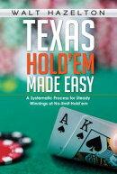 Texas Holdem Made Easy