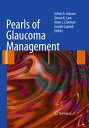 書, 雜誌, 漫畫 - Pearls of Glaucoma Management【電子書籍】