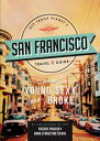 Off Track Planet's San Francisco Travel Guide for