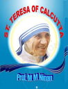 Saint Teresa of Calcutta【電子書籍】...