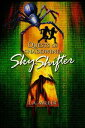 Quests of Shadowind: Sky Shifter【電子書籍】[ L.A. Miller ]
