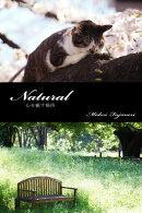 Natural�������������