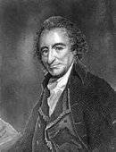 Thomas Paine on Declaration of Rights, First Principles of Government, and the Constitution of 1795 (Illustr��