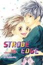 Strobe Edge, Vol. 10【電子書籍】[ Io Sakisaka ]